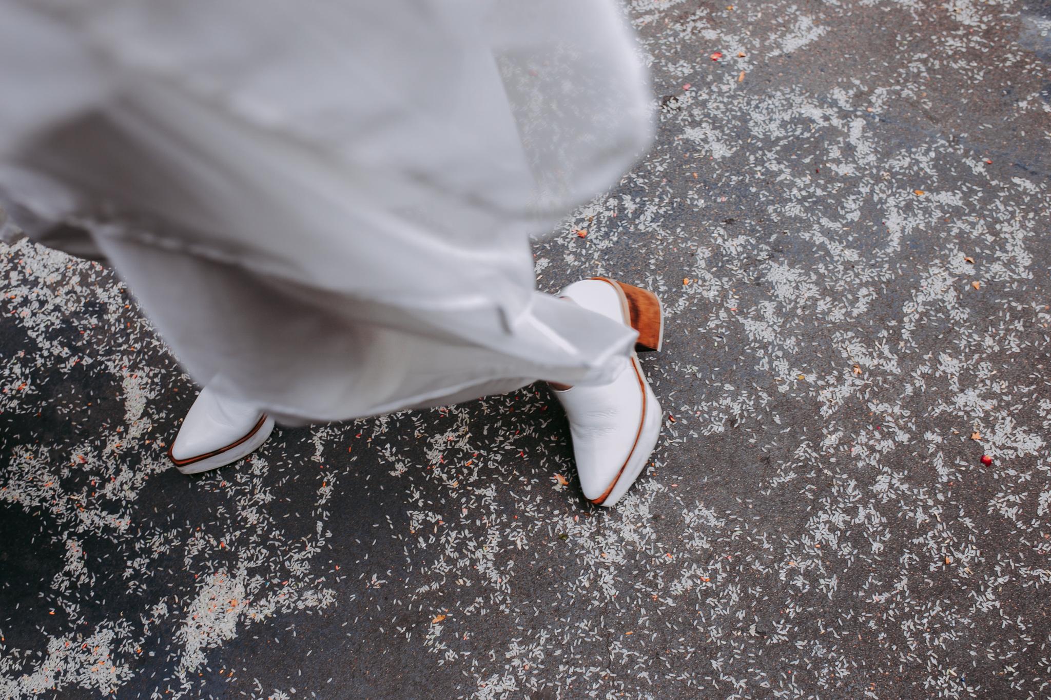 Montevideo Punta del Este Villa Domus La Hacienda Carrasco Yacht Jacksonville Vestido de novia Maquillaje de novia Peinado de novia Zapatos de novia Tocado de novia
